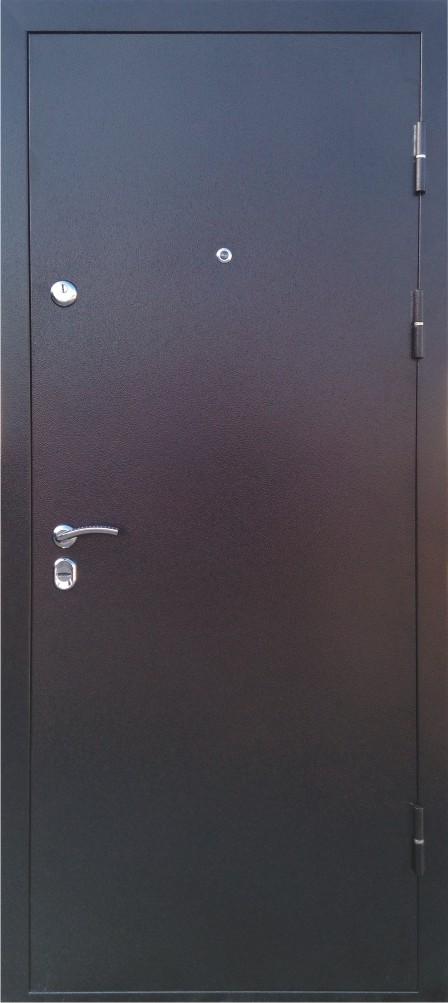 железная дверь россия недорого порошок нитроэмаль