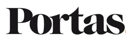 логотип Описание Portas